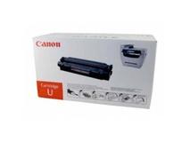 Canon UCART Black Toner Cartridge