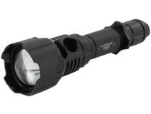 Klarus FH10-BAC Multicolour Tactical Flashlight
