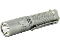 Klarus Mi7 TI Titanium AA EDC Flashlight (700 Lumens)