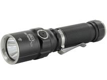 Klarus ST15 Multi-Function Dual Switch Flashlight (1100 Lumens)
