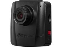 Transcend DrivePro 50 3MP Dashboard Camera with Wi-Fi